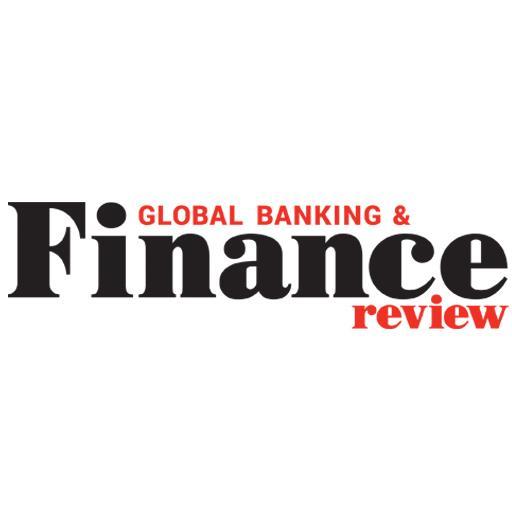 Global Banking And Finance.com- screenshot