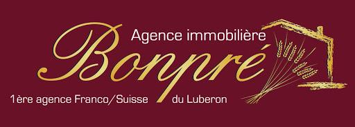 Logo de BONPRE