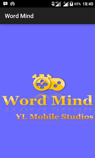Word Mind