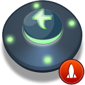 Alien Defense 101 icon