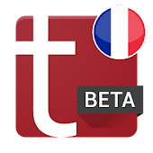 Tureng French Dictionary