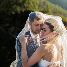 Wedding photographer Tibard Kalabek (Tibard). Photo of 05.09.2018