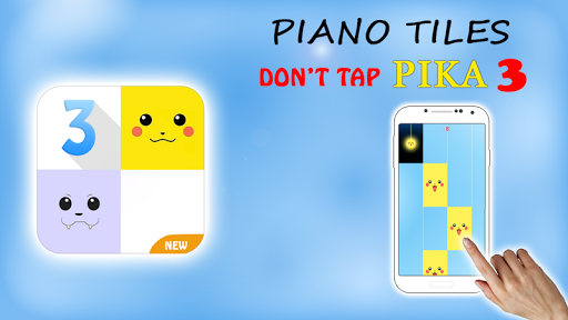 Piano tiles-dot'n tap white for PC