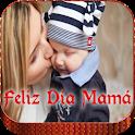 Feliz Día de la Madre frases icon