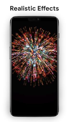 Diwali Crackers ud83dudca5 - Fireworks Arcade 2020 apkpoly screenshots 4