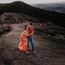 Wedding photographer Felipe Foganholi (felipefoganholi). Photo of 08.09.2017