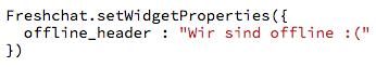 Offline header code.png