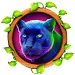 Slots Wild:Casino Slot Machine icon