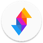 Sync for reddit (Dev) v12.4 (beta 3)