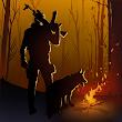 WarZ: Law of Survival V 2.1.3 Mod Apk