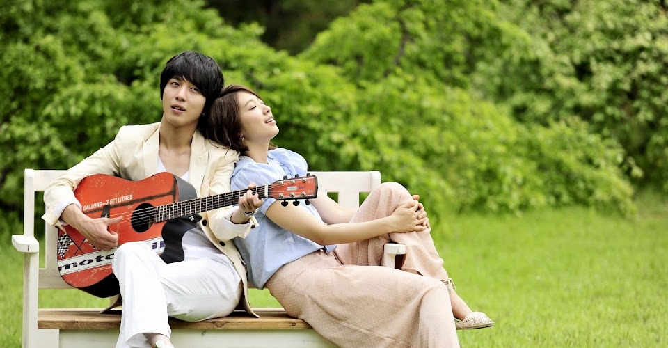 heartstrings-justwatch