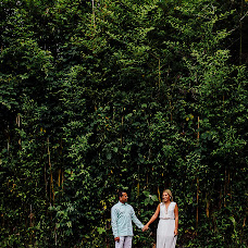 Wedding photographer Kelvin Morales (kmoralesfoto). Photo of 02.03.2018