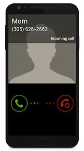 Fake-Call-2 5