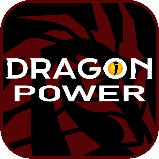 DragonPower