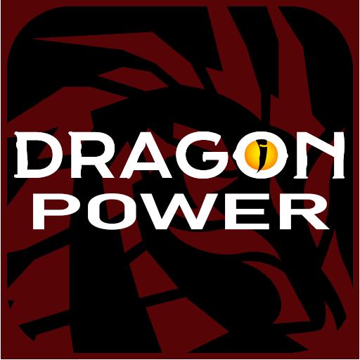 DragonPower