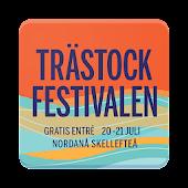 Tải Trästock 2018 APK