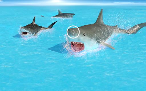 Shark Hunting Deep Dive 2 screenshots 14