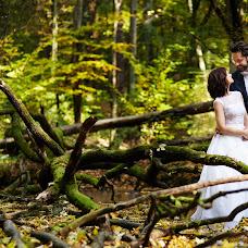 Wedding photographer Rafal Podstawny (podstawny). Photo of 10.02.2015