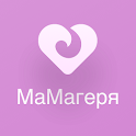 МаМагеря icon