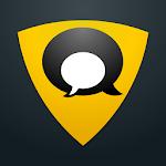 SIMSme Business - Team Messenger icon