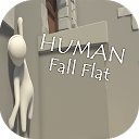 Guide Huuman Fall Flat 1.0 APK Скачать