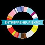 E2E Expo