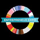 E2E Expo icon