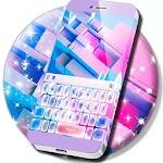 New Pattern Keyboard