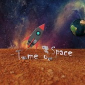 Time Of Space