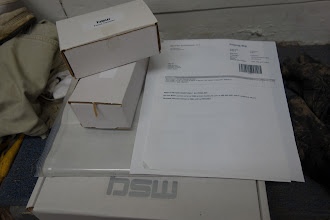 Photo: bsw stage 1 upgrade for e60, never installed or enjoyed :(  http://www.bavsound.com/roundpg101.pdf