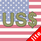 American Money Activity Using Coins and Bills Lite