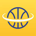 CyberDunk 2 Basketball Manager icon