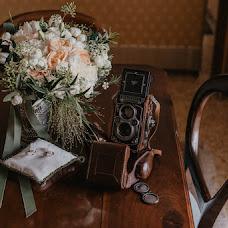 Fotografo di matrimoni Antonio Leo (antonioleo). Foto del 12.02.2019