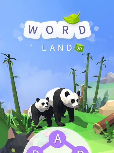 Word Land 3D moddedcrack screenshots 9