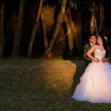 Wedding photographer Simon Baena (simonbaena). Photo of 03.04.2015
