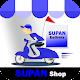 Suphanburi Shop สุพรรณบุรีช็อป for PC Windows 10/8/7