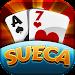 Sueca Multiplayer Icon