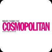 Cosmopolitan Việt Nam