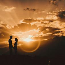 Wedding photographer Khurshid Zaitov (Xurshid). Photo of 03.08.2014