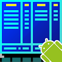 Far On Droid File Manager icon