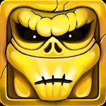 Zombie Run HD 2.41