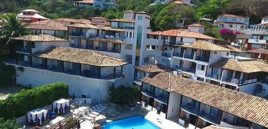 Coronado Beach Hotel