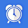 com.ivymobi.alarmclock.free