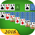 Solitaire Card Games download
