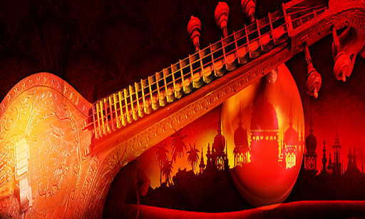 Carnatic Hindustani Songs