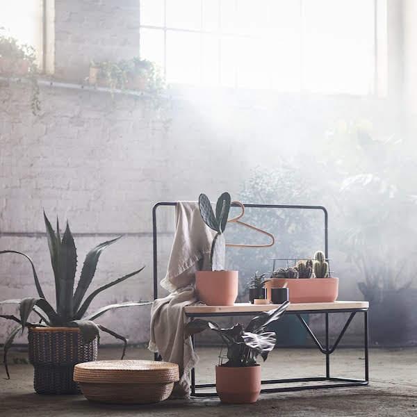 8-sorbos-de-inspiración-nuevo-catalogo-ikea-2019-ikea-novedades-ikea-muebles-novedades-terraza