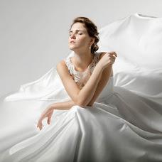Wedding photographer Elena Chernikova (lemax). Photo of 12.02.2016