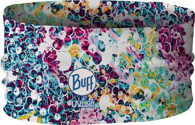 Buff UV Headband, One Size alternate image 0