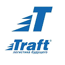 TRAFT Online 2 icon