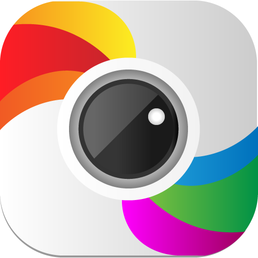 Photo Editor And Filter Pro APK v. 1.0